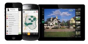 Mobile-Apps-Blog-Image-300x150